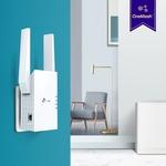 TP-Link AX1800 Wi-Fi 6 Range Extender