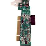 StarTech.com PCI to PCI Express Adapter Card - 1 x PCI Express