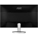 AOC Q2778Vqe 27And#34; LED Monitor