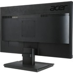 Acer V276HL 27And#34; LED LCD Monitor