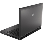 HP ProBook 6470b 35.6 cm 14And#34; LED Notebook - Intel Core i5 i5-3320M 2.60 GHz - Tungsten