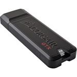 Corsair Flash Voyager GTX 128 GB USB 3.1 Flash Drive