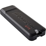 Corsair Flash Voyager GTX 1 TB USB 3.1 Flash Drive