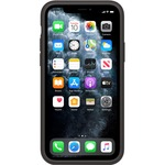 Apple Smart Case for Apple iPhone 11 Pro Smartphone - Black