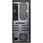 Dell Vostro 3000 3671 Desktop Computer - Core i5 i5-9400 - 8 GB RAM - 256 GB SSD - Tower