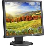 NEC Display MultiSync EA193Mi 48.3 cm 19And#34; LED LCD Monitor - 5:4 - 6 ms