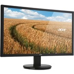 Acer K242HL 24And#34; LED Monitor - 16:9 - 5 ms