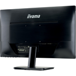 iiyama ProLite XU2390HS 23And#34; LED IPS Monitor