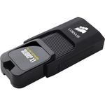 Corsair Flash Voyager Slider X1 128 GB USB 3.0 Flash Drive