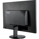 AOC Value-line M2470SWH  23.6And#34; LED Monitor