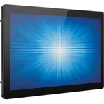 Elo 2293L 21.5And#34; Open-frame LCD Touchscreen Monitor - 16:9 - 5 ms