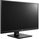 LG Business 24BK550Y-B  24And#34; LED Monitor - 16:9 - 5 ms