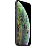 Apple iPhone XS A2097 256 GB Smartphone - 14.7 cm 5.8And#34; - 4 GB RAM - iOS 12 - 4G - Space Gray