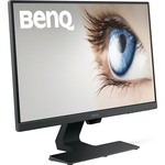 BenQ GW2480 23.8And#34; Full HD LED LCD Monitor