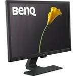BenQ GL2780 27And#34; Full HD LED LCD Monitor - 16:9