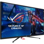 Asus ROG Strix XG438Q 42.5And#34; 4K UHD LED Gaming LCD Monitor