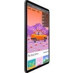 Apple iPad Pro 5th Generation Tablet - 32.8 cm 12.9And#34; - Apple M1 Octa-core 8 Core - 16 GB RAM - 1 TB Storage - iPadOS 14 - Space Gray - Apple M1 SoC - 2732 x 20