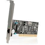 StarTech.com PCI Ethernet Network adapter card