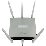D-Link AirPremier DAP-2695 IEEE 802.11ac 1.27 Gbps Wireless Access Point - ISM Band - UNII Band