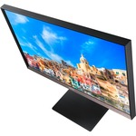 Samsung S32D850T 32And#34; LED LCD Monitor - 16:9 - 5 ms