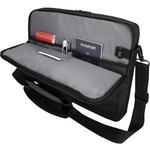 Lenovo Professional Carrying Case for 35.8 cm 14.1And#34; Notebook