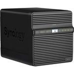Synology DiskStation 8TB HDD DS416j NAS Server