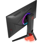 ROG Strix XG258Q  24.5And#34; LED Monitor - 16:9 - 1 ms - 240hz