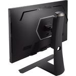 Viewsonic Elite XG270 27And#34; Full HD 240Hz LED Gaming LCD Montor  - 16:9