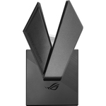 Asus ROG Headset Stand