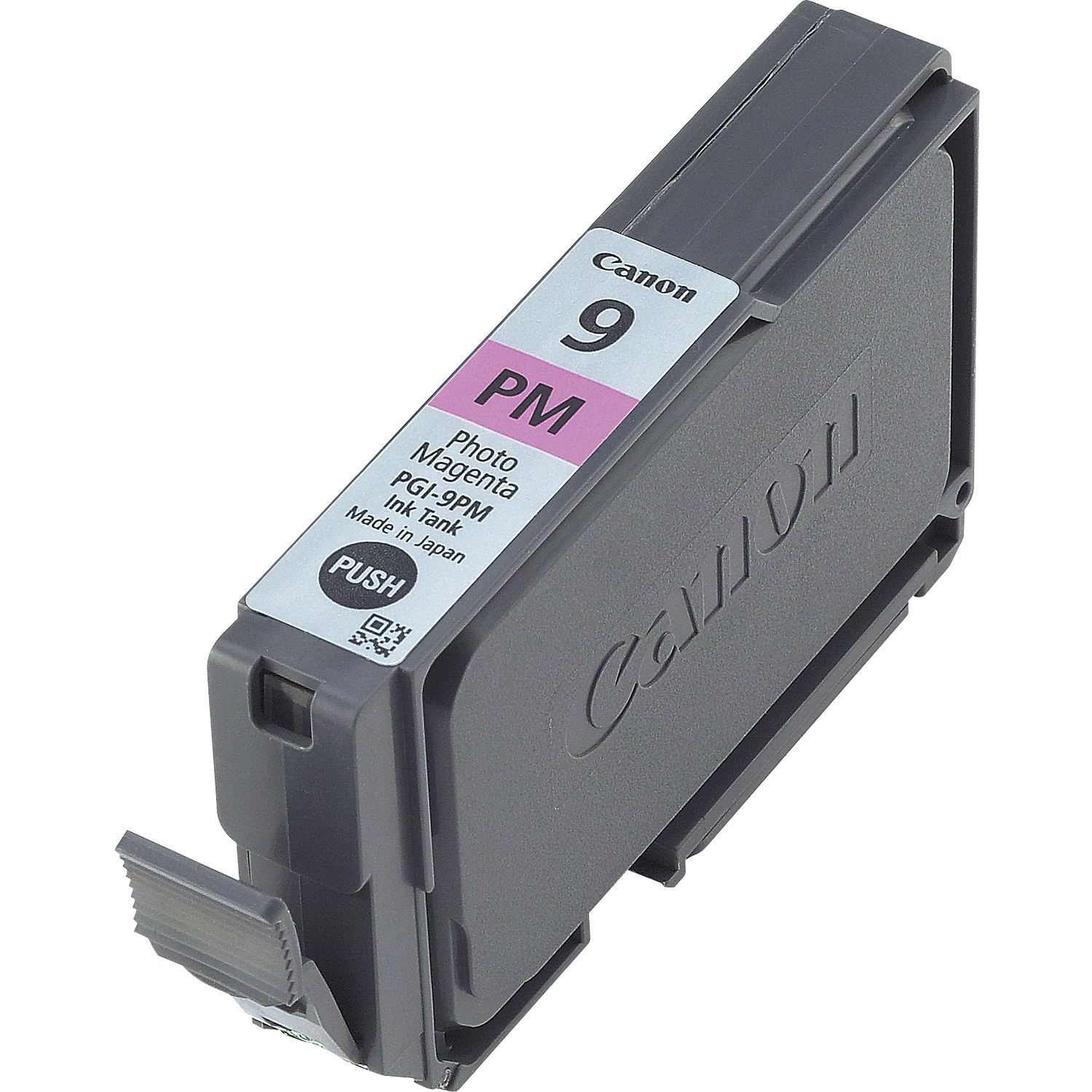 Canon PGI-9PM Ink Cartridge - Photo Magenta