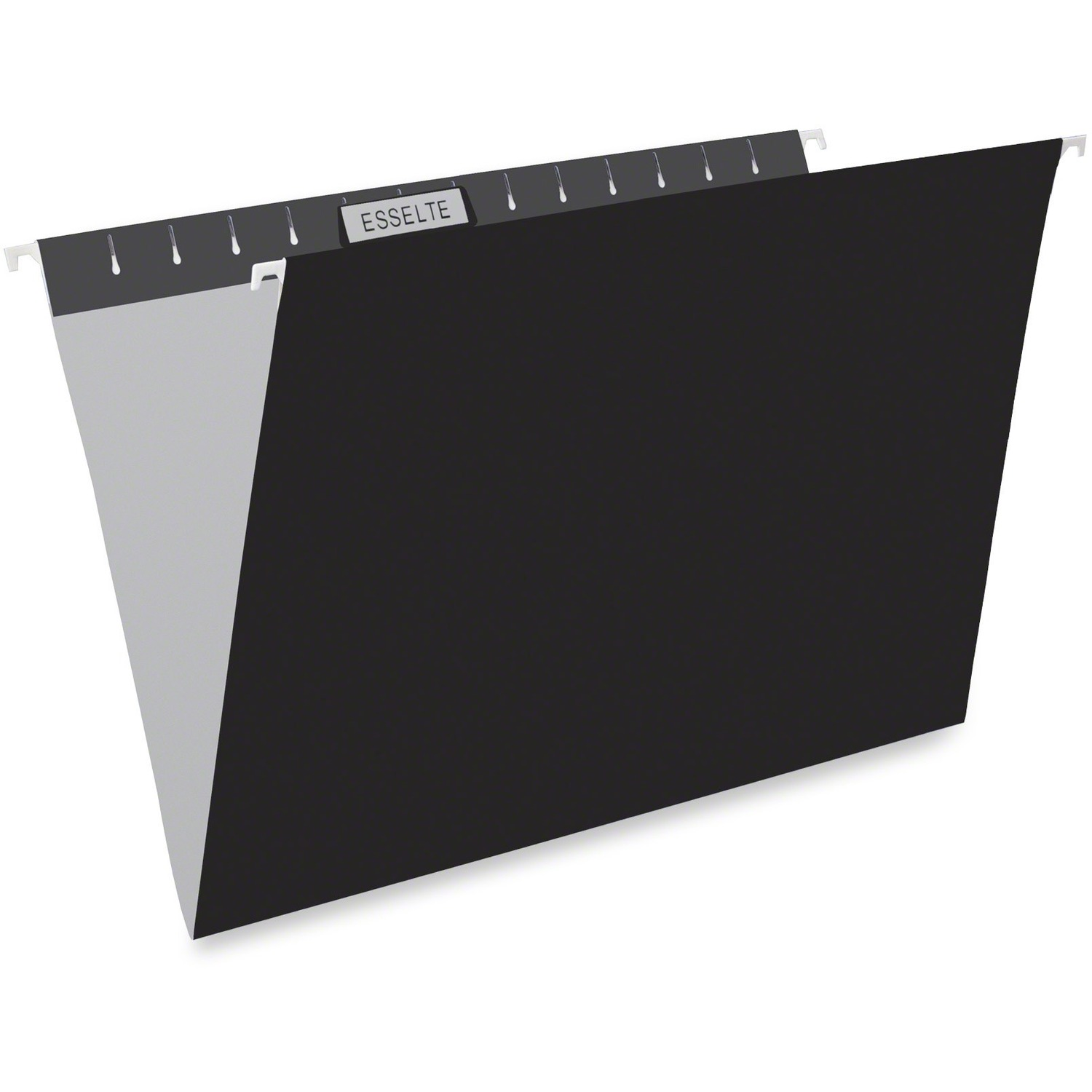 Esselte Oxford Hanging File Folder Madill The Office