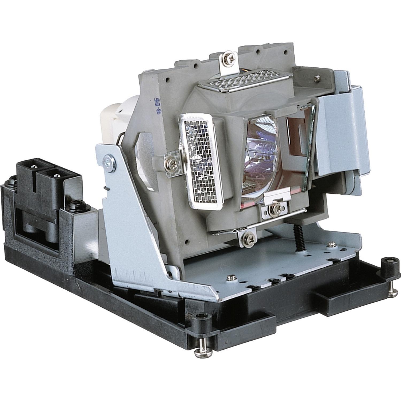 BenQ 280 W Projector Lamp