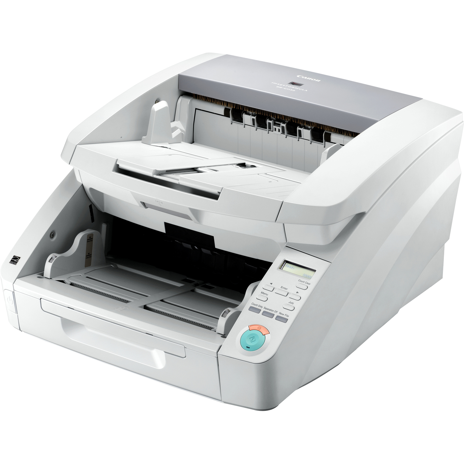 Canon imageFORMULA DR-G1130 Sheetfed Scanner - 600 dpi Optical