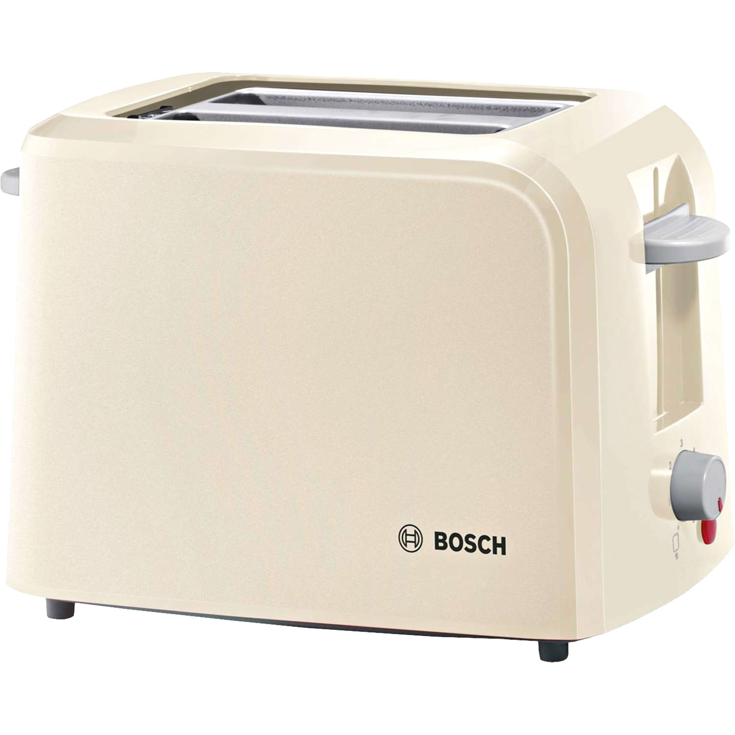 top toaster oven brands popular toaster brands my thought best toaster reviews which is. Black Bedroom Furniture Sets. Home Design Ideas