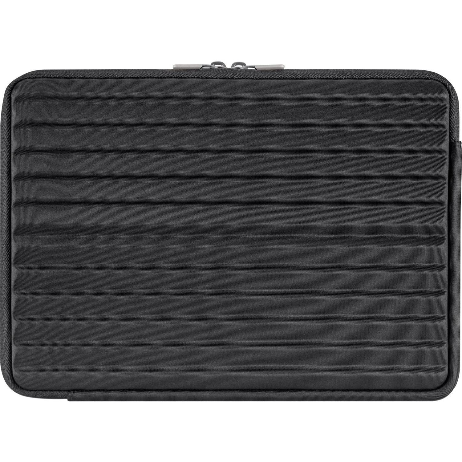 Belkin Carrying Case Sleeve for 30.5 cm 12inch Tablet - Black - Neoprene