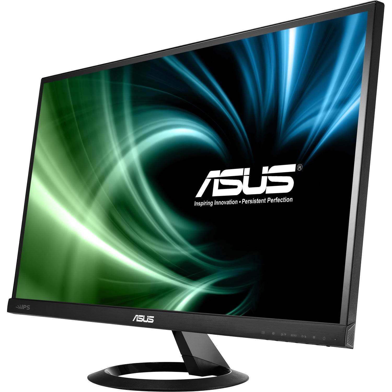 Asus VX278Q 27inch LED Monitor