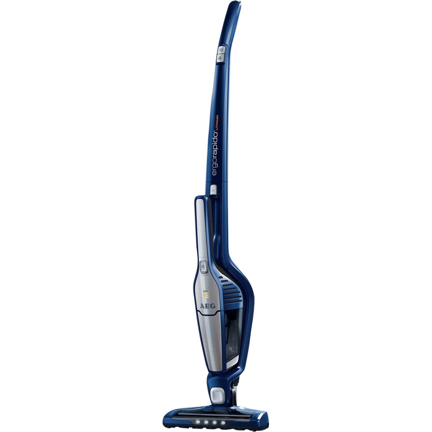 3065 furthermore Hoover PU71 EN01001 Enigma Bagged Pet Upright Vacuum Cleaner In Black besides Gasket Door 74220 furthermore Product together with Bracket. on lg upright vacuum