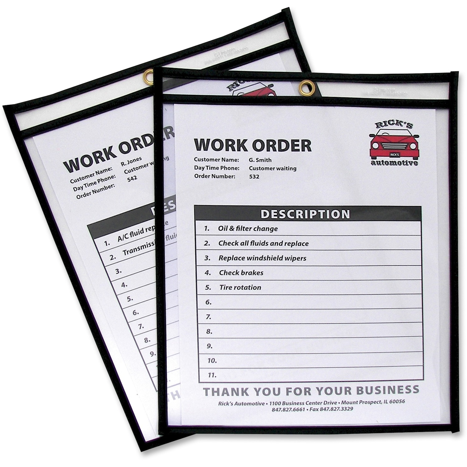 West Coast Office Supplies Office Supplies Envelopes