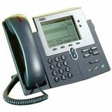 CISCO CP-7940G-CH1 7940G IP Phone