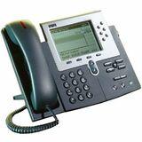 CISCO CP-7960G-CH1 7960G IP Phone