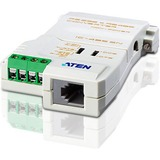 Aten RS-232 to RS-485/RS-422 Adapter