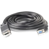 Iogear VGA Extention Cable 25ft / Mfr. No.: G2lVGAe025