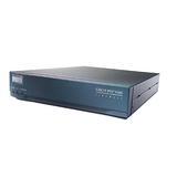 CISCO PIX-506E PIX 506E Firewall