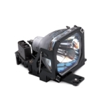 2000hrs 150w Replacement Lamp For Elp-5350 7250 7350 / Mfr. No.: Elplp09
