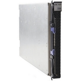 IBM 8853-L2U eServer BladeCenter HS21 Server