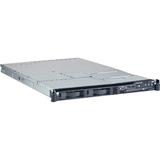IBM 79784AU System x3550 Express Server