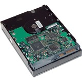 HP 160Gb SATA 1.5G 10K SFF HDD in LFF Frame for Desktops/Workstations