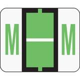 SMD67083