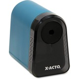 X-Acto Might Mite Electric Pencil Sharpener