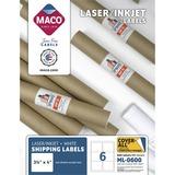 MACML0600